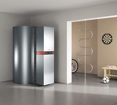 comment brancher thermostat radiateur electrique nice antony avignon cout travaux maison. Black Bedroom Furniture Sets. Home Design Ideas