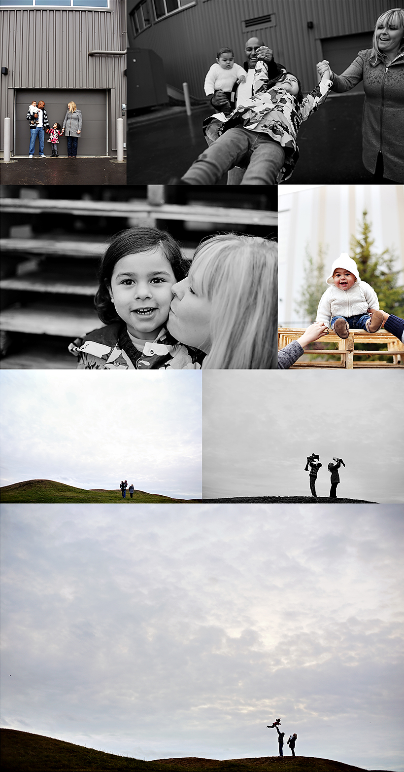 edmonton family photographer