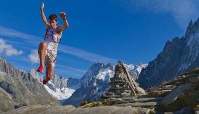 TOP 6 ultra trailů v České republice. Plus motivační VIDEO (3x)