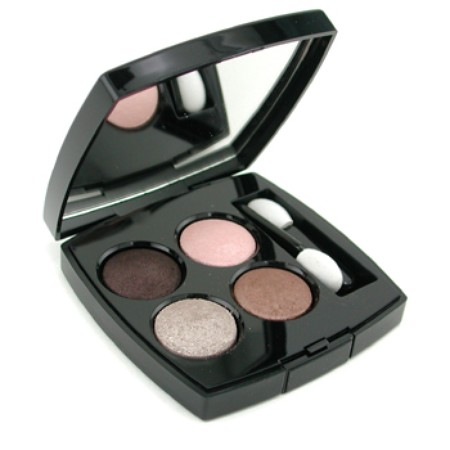 Chanel-Les-4-Ombres-Eye-Makeup-No-14-Mystic-Eyes-4x0-3g