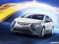 chevrolet(0.0), automobile(1.0), executive car(1.0), vehicle(1.0), automotive design(1.0), mid-size car(1.0), compact car(1.0), chevrolet volt(1.0), concept car(1.0), sedan(1.0), land vehicle(1.0),