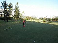 Ala Wai Golf Course 204b