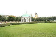 Hofgarten06