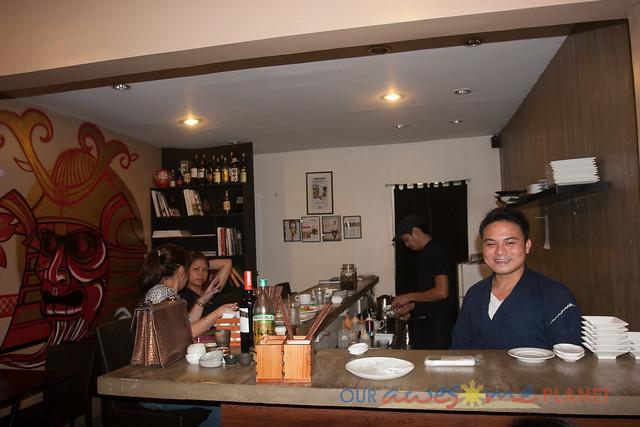 Sensei Sushi Bar-21.jpg