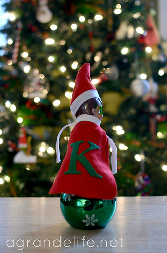 elf on the shelf elf outfitters