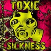 TOXIC-SICKNESS-RADIO-ARTWORK-17TH-DECEMBER-2012-3