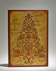 121219 Linda christmas Tree with PanPastel