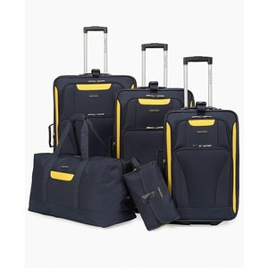 NAUTICA 5PC SET PALLET