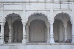 Sadar Manzil