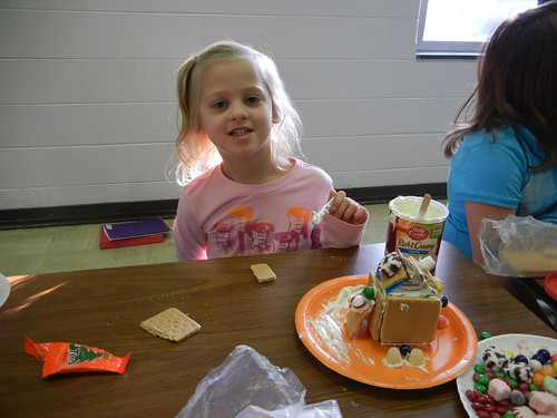 Dec 19 2012 Shanna Gingerbread