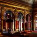 Amber Fort, Jodhpur by Howard Somerville