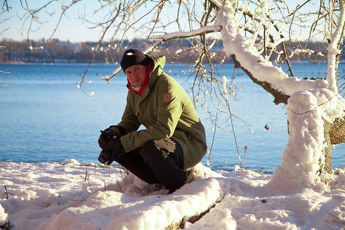 snö - 20121221 - 24