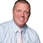 Chiropractor Brandon Scott Elliott