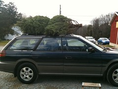 automobile, automotive exterior, vehicle, mid-size car, sedan, subaru legacy, land vehicle,