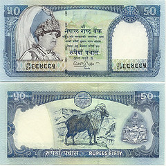 nepal-money