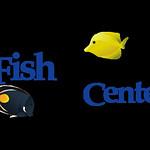 fish-nooklogo