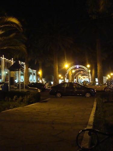 navidad 2012 12