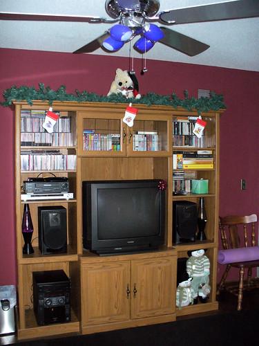 2012-12-21 - FSMas Decorations - 0210