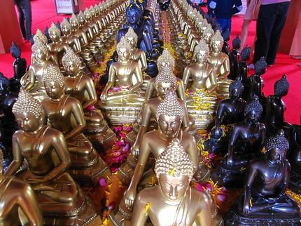 Tailandia_2012_50