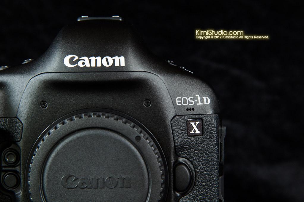 2012.11.21 1D X-022