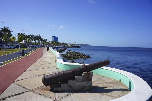 Campeche 62
