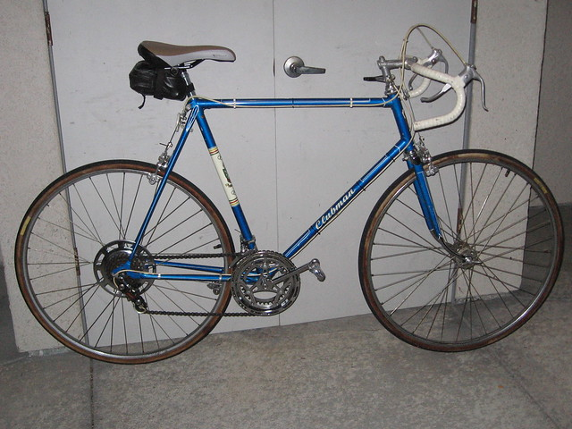 Sacramento Bicycle Parts Craigslist Autos Post