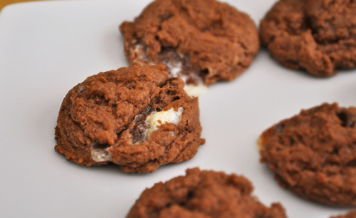 Gooey-Chocolate-Sensation-Cookies-01_edited-2