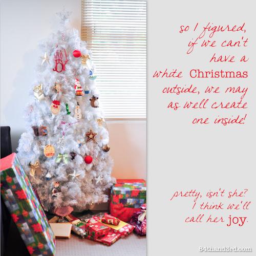 12-12-25_Christmas