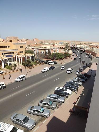 africa sahara northafrica morocco western laayoune