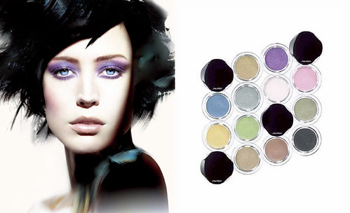 Shiseido-Shimmering-Cream-Eye-Color-eye-shadows