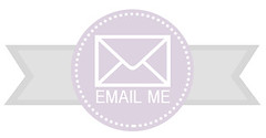 email me 2