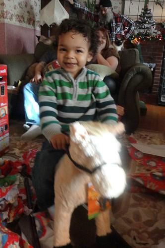 christmas morn 10