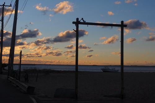 Provincetown Off-Season