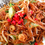 IMG_1864 Fried Noodle