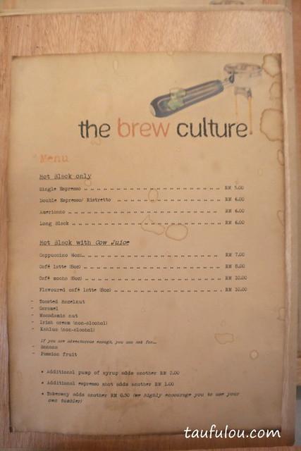 brew culture (5)