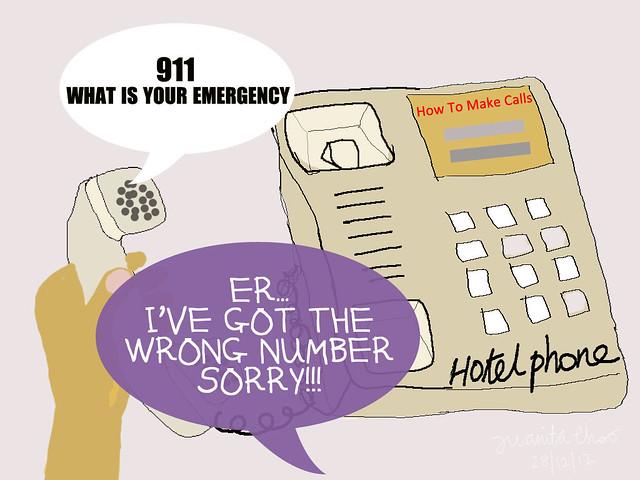 911_Call-(4)