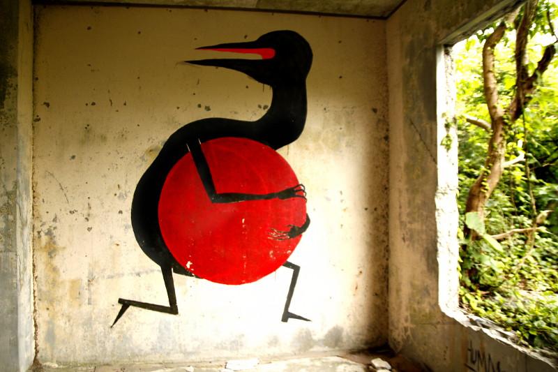 graffiti7