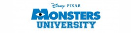 OSCAR 2014 - MONSTERS UNIVERSITY