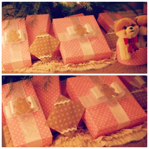 presentscollage