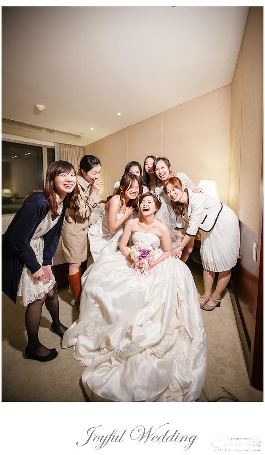 宗穆 & 媜妮 婚禮紀錄_00153