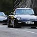 Porsche, 997, GT2, To Tei Wan, Hong Kong