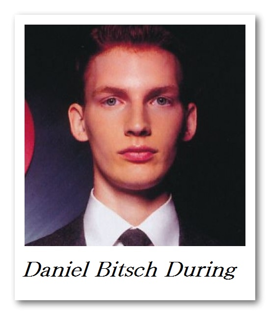 BRAVO_Daniel Bitsch During5065(GQ Japan43_2006_12)
