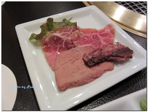 2012-12-07_ハンバーガーログブック_【六本木】格之進R 番外編:熟成肉を堪・!ハンバーグまでも!-09