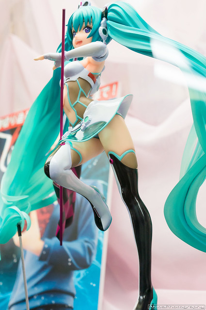 Freeing_Racing_Miku_2012#10