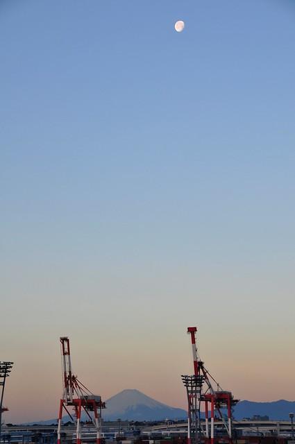 sunrise 2013 9