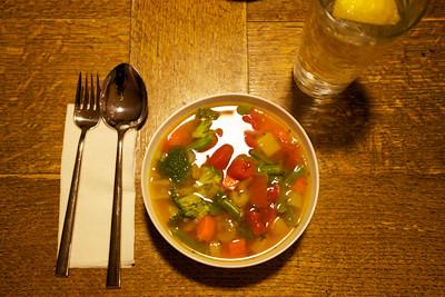 dinner010213
