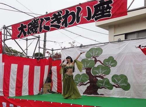 OISO 2012 (21)