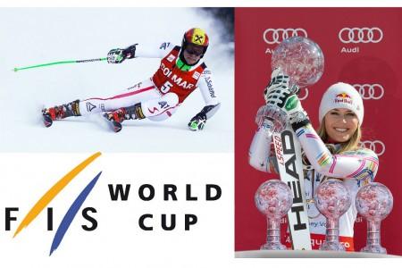 SP v alpském lyžování mužů: Tři králové
