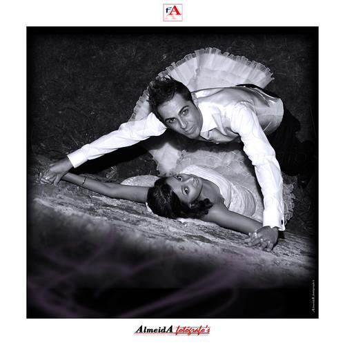 AlmeidA-fotografos-25x25--Lolo-y-Lidia--001 by AlmeidA Fotógrafo's