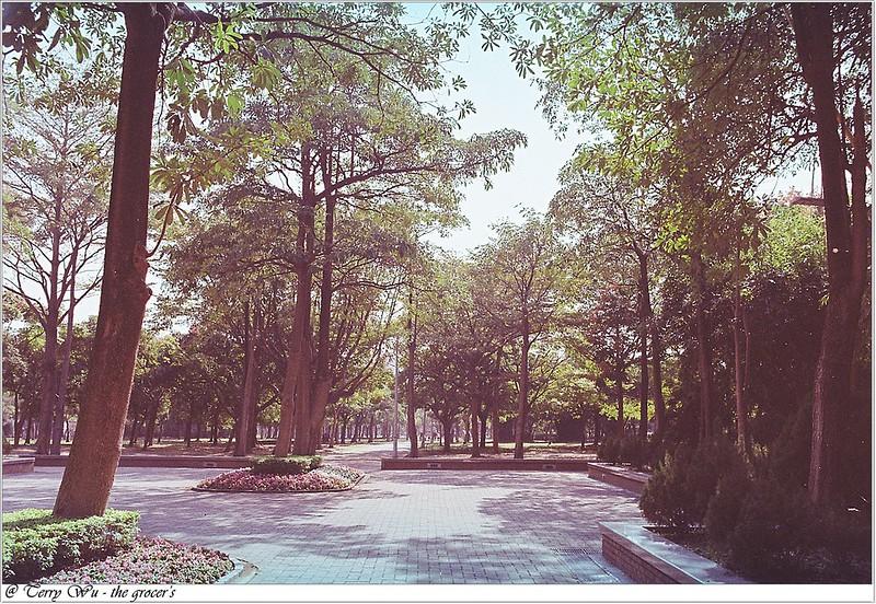 03 大安森林公園姐妹會 (2)